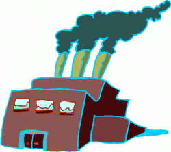 Function Factory Clipart