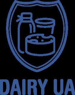 DAIRY-UA.png
