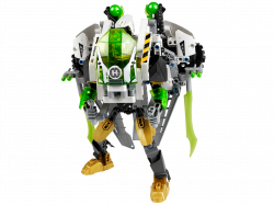 Lego Hero Factory Coloring Pages - Eskayalitim