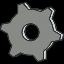 Industrial Clip Art - Cliparts.co