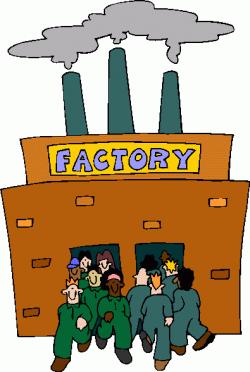Free Factory Cliparts, Download Free Clip Art, Free Clip Art ...