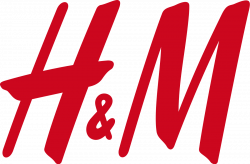 H&M - Wikipedia