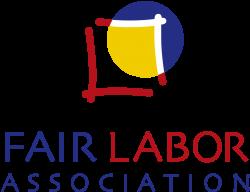Fair Labor Association - Wikipedia