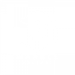 Home - The Marble Factory Bristol : The Marble Factory Bristol