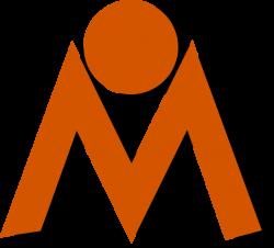 MAN-MADE MANufacturing through ergonoMic and safe Anthropocentric ...