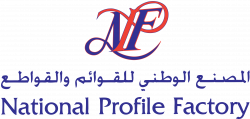 NATIONAL PROFIL FACTORY
