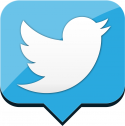25 Industrial & Manufacturing Twitter Profiles to Follow