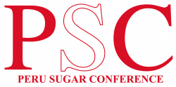 Sugar Peru - Sugarex peru, peru sugar expo,latin america sugar expo ...