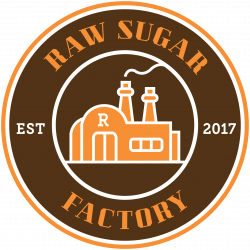 RawSugar_Logo_Color-1.png
