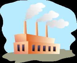 File:Factory 1b.svg - Wikipedia
