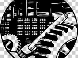 Factory Clipart industrial area 20 - 310 X 306 Free Clip Art ...