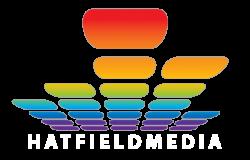 Hatfield Media   Web Design & Development   Louisville KY