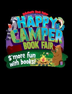 Scholastic Book Fair - Centerra Mirage S.T.E.M. PTSA