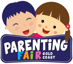 Kids Parenting Fair Gold Coast - Returning in 2018