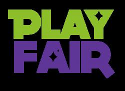 Second Annual Play Fair Brings Fun to New York City's.