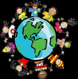 Children's Book Fair – Oceana Family Literacy Center