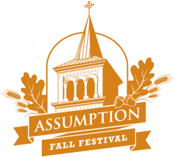 2017 Assumption BVM O'Fallon Fall Festival
