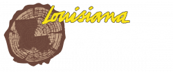 Louisiana Forest Festival