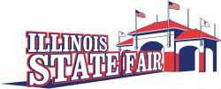 Illinois State Fair to Offer Mobile Ticketing, Parking Pass | Peoria ...