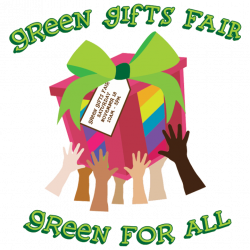 12th Annual Green Gifts Fair by Do It Green! Minnesota