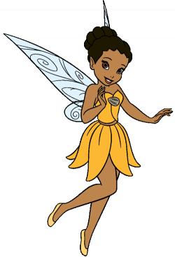 Fairies Clipart - Disney | Fae/iry and other Fae/i Magic | Pinterest ...