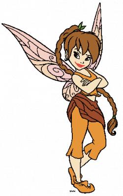 fairy clip art free images | Disney Fairies Clipart - Disney Clipart ...
