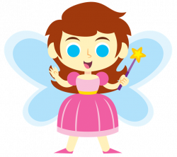Fairy Garden Clipart at GetDrawings.com | Free for personal use ...