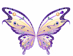 Viewing Gallery For - Fairy Wings Png | hearts | Pinterest | Fairy ...