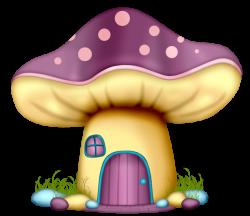MMD-Element5.png | Pinterest | Rock painting, Clip art and Mushroom ...