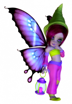 Image du Blog zezete2.centerblog.net | fairy | Pinterest | Fairy and ...