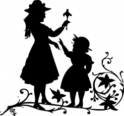 Free Image on Pixabay - Fairy Tale, Fairy, Magic Wand | Pinterest ...