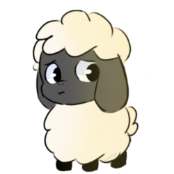Faith ] The Parable of the Lost Sheep by CKaitlyn on DeviantArt