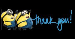UgBlogWeek – My ThankYou day… – My Wandering Journey