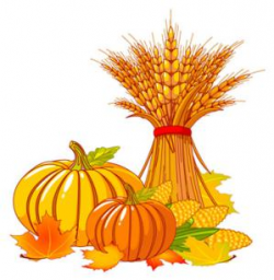 Free fall free autumn clip art pictures - Clipartix
