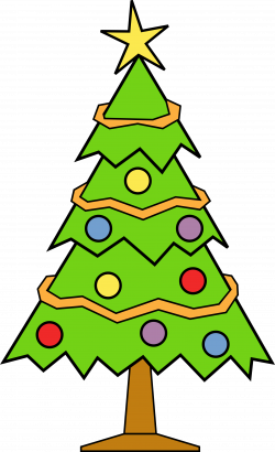Free download Grinch Tree Clipart for your creation. | Grinch ...