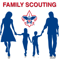 Silhouette Of Families at GetDrawings.com | Free for personal use ...