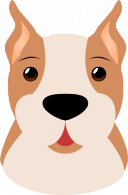 dog clipart - Google Search | dog party | Pinterest