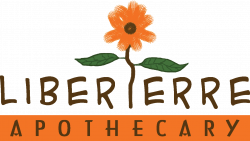 Our Philosophy | The Apothecary at Liberterre