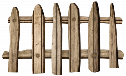 Fence cliparts | Clipart | Pinterest | Fences, Clip art free and ...
