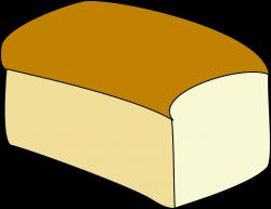 Farmer's bread clipart - Clipground