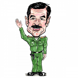 Caricatures Clipart | Clipart Panda - Free Clipart Images