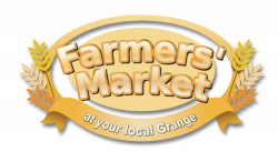 Ocean View Grange Offers Farmers' Market – Maine State Grange