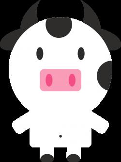 Fazenda - Farm-04.png - Minus | cliparts | Pinterest | Farming