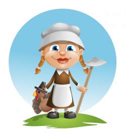 28+ Collection of Farmer With Net Clipart | High quality, free ...