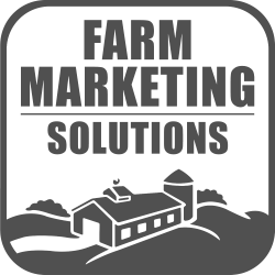 About — Farm Marketing Solutions