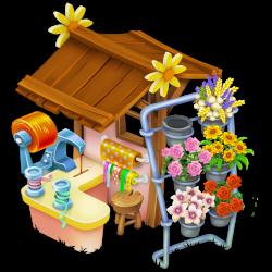 Candy Bouquet | Hay Day Wiki | FANDOM powered by Wikia