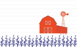 Farmhouse Digital