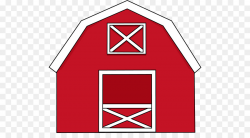 Free Barn Clipart Transparent, Download Free Clip Art, Free ...