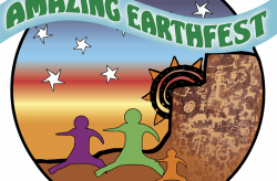 TOUR A SUSTAINABLE PERMACULTURE FARM - Southern Utah Cares