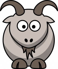 Goat clipart, Suggestions for goat clipart, Download goat clipart